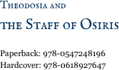 Theodosia and 